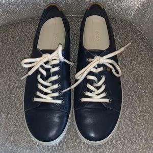 Details about  /Olivia Kate Beyley Tie Dye Sneaker Slip Ons Womens Size 6 6.5 Rainbow